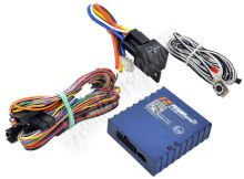 ds512can CAN-Bus GSM autoalarm TYTAN