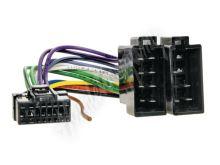 pc3-483 Kabel pro PANASONIC 16-pin / ISO