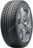Pirelli PZero Asimmetric 215/50 R17 91Y letní pneu