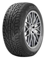 Kormoran SUV SNOW M+S 3PMSF 215/70 R 16 100 H TL zimní pneu