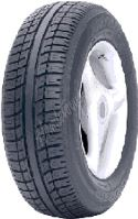 Sava Effecta (DOT 06) 135/80 R13 70T letní pneu (může být staršího data)