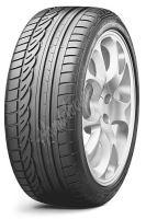 Dunlop SP SPORT 01 MFS J XL 245/40 R 19 98 Y TL letní pneu (může být staršího data)
