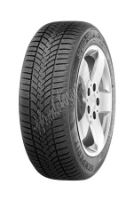 Semperit SPEED-GRIP 3 FR M+S 3PMSF XL 225/45 R 18 95 V TL zimní pneu