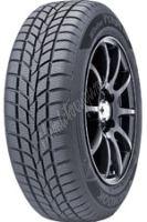 HANKOOK WIN.I*CEPT RS W442 M+S 3PMSF XL 195/70 R 15 97 T TL zimní pneu
