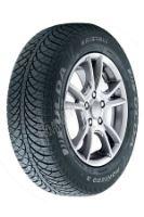 Fulda KRISTALL MONTERO 3 M+S 3PMSF 175/65 R 14 82 T TL zimní pneu
