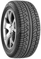 Michelin 4X4 DIAMARIS N0 XL 235/65 R 17 108 V TL letní pneu