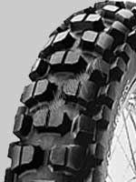 Pirelli MT21 RallyCross 130/90 -18 M/C 69R TT zadní