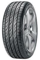 Pirelli PZERO NERO GT XL 235/45 ZR 18 (98 Y) TL letní pneu