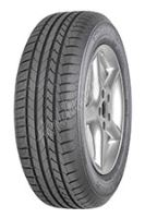 Goodyear EFFICIENTGRIP FP AO XL 245/45 R 18 100 Y TL letní pneu