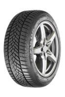 Fulda KRIST. CONTROL HP2 M+S 3PMSF 195/65 R 15 91 H TL zimní pneu