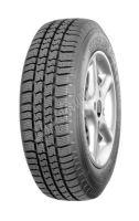 Sava TRENTA M+S 195/65 R 16C TRENTA M+S 104R zimní pneu