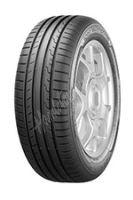 Dunlop SPORT BLURESPONSE XL 215/55 R 16 97 W TL letní pneu