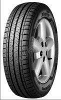 Kleber TRANSPRO 205/70 R 15C 106/104 R TL letní pneu