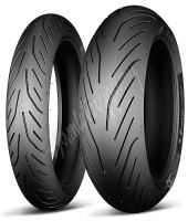 Michelin Pilot Power 3 240/45 ZR17 M/C 82W TL