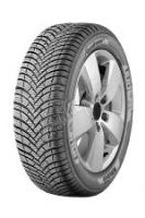 Kleber QUADRAXER 2 M+S 3PMSF 185/60 R 15 84 T TL celoroční pneu