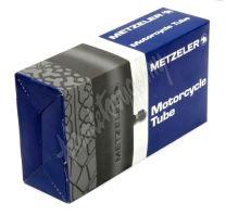 Motocyklová duše Metzeler ME-D18, rovný ventil V1-09-1