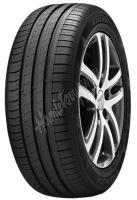 HANKOOK KINERGY ECO K425 175/65 R 15 84 H TL letní pneu