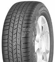 Continental CROSSCONT. WINTER FR M+S 3PM 275/45 R 19 108 V TL zimní pneu