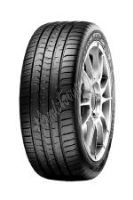Vredestein ULTRAC SATIN XL 225/50 ZR 17 98 Y TL letní pneu