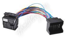 32510 Prodlužovací kabel 40 pól MOST/MOST