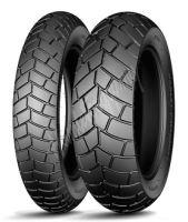 Michelin Scorcher 32 180/70 B16 M/C 77H TL/TT zadní