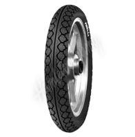 Pirelli Mandrake MT15 80/80 -16 M/C 45J Reinf přední