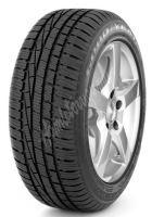 Goodyear UG PERFORM. GEN-1 MFS M+S 3PMSF 215/55 R 17 98 V TL zimní pneu