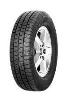 GT Radial KARGO MAX ST-6000 165 R 13C 96/94 N TL letní pneu