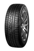 Yokohama W.DRIVE RPB V902A M+S 3PMSF 205/55 R 15 88 T TL zimní pneu