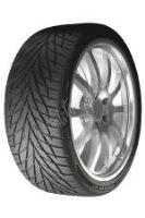 Toyo PROXES S/T 245/70 R 16 107 V TL letní pneu