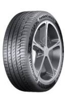 Continental PREMIUMCONTACT 6 FR XL 205/40 R 18 86 Y TL letní pneu