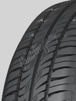 Semperit COMFORT-LIFE 2 185/60 R 15 84 H TL letní pneu