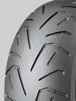 Bridgestone Exadra G852 240/55 R16 M/C 86V TL G C1800R WAR zadní