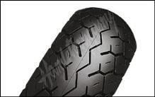 Bridgestone G546 170/80 -15 M/C 77S TT zadní