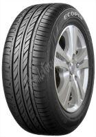 Bridgestone Ecopia EP 150 205/60 R15 91H letní pneu