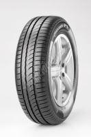 Pirelli CINTURATO P1 * 195/55 R 16 87 H TL RFT letní pneu