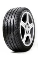 Ovation VI-388 XL 195/55 R 16 91 V TL letní pneu
