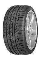 Goodyear EAGLE F1 ASYMMETR. MFS AO XL 255/40 R 19 100 Y TL letní pneu