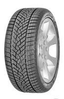 Goodyear UG PERF. GEN-1 SUV M+S 3PMSF 225/65 R 17 102 H TL zimní pneu