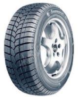 Kormoran SNOWPRO B2 M+S 3PMSF 195/65 R 15 91 T TL zimní pneu
