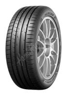 Dunlop SPORT MAXX RT 2 SUV MFS 235/55 R 19 SPORT MAXX RT 2 SUV 101Y MFS letní pneu