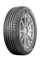 Nokian ILINE 175/65 R 14 82 T TL letní pneu