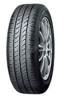 Yokohama BLUEARTH AE-01 195/65 R 15 91 T TL letní pneu
