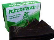 Duše Heidenau 12C/D 3.00, 80/100, 90/100, 90/90, 110/90, 100/80, 110/80-12 34G Rovný