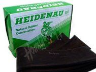 Duše Heidenau 21D Cross 3.00, 80/100, 90/100, 90/90-21 34G Crossové 2,50-3 mm