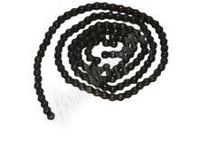 Řetěz pro elektrické čtyřkolky- 90 článků 25H