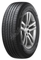 HANKOOK DYNAPRO HP2 RA33 M+S 245/70 R 16 107 H TL letní pneu