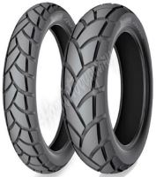 Michelin Anakee 2 110/80 R19 + 150/70 R17 M/C V
