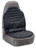 35920N Vyhřívaný potah sedačky s termostatem
