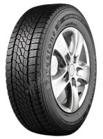 Firestone VANHAWK WINTER 2 205/75 R 16C VANHWINTER 2 110R zimní pneu